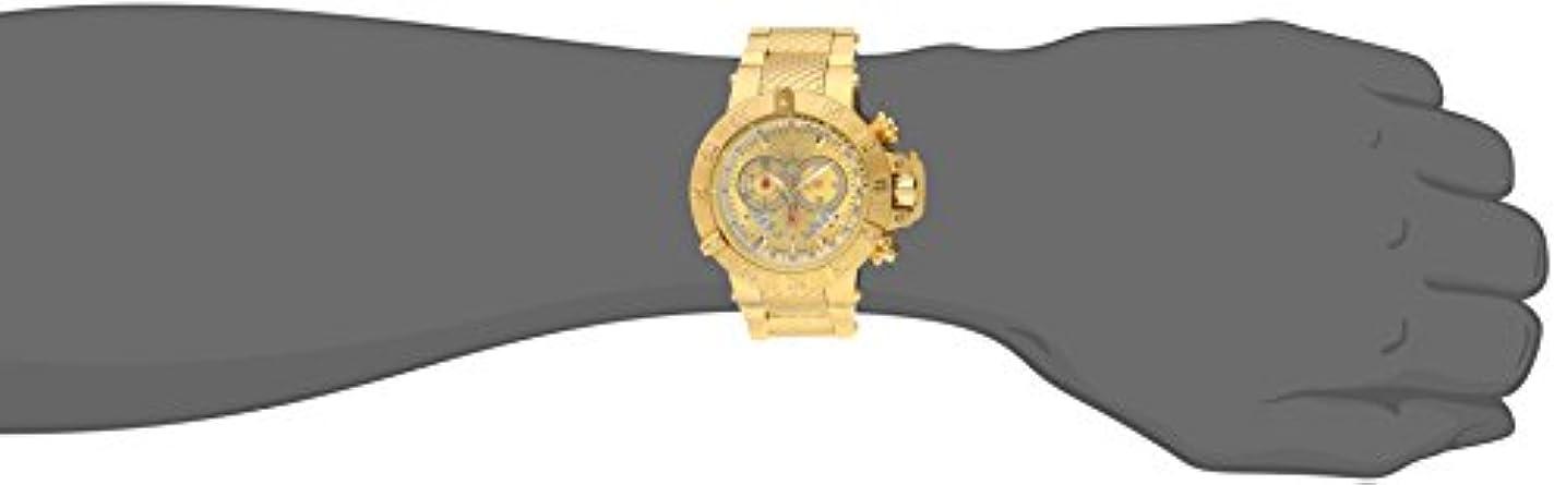 Invicta Men s 5403 Subaqua Collection Chronograph Watch