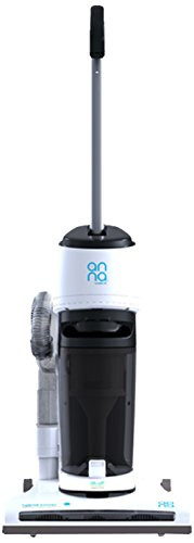Bissell 1422 Anna Upright Hybrid Cordless Vacuum
