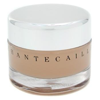 Chantecaille Future Skin Oil Free Gel Foundation - Cream 30g/1oz