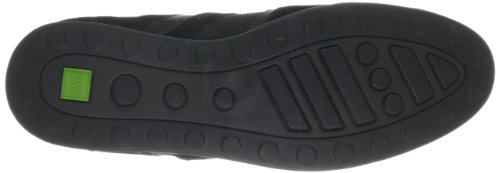 Boss Green Di Hugo Boss Mens Stiven Fashion Sneaker Black