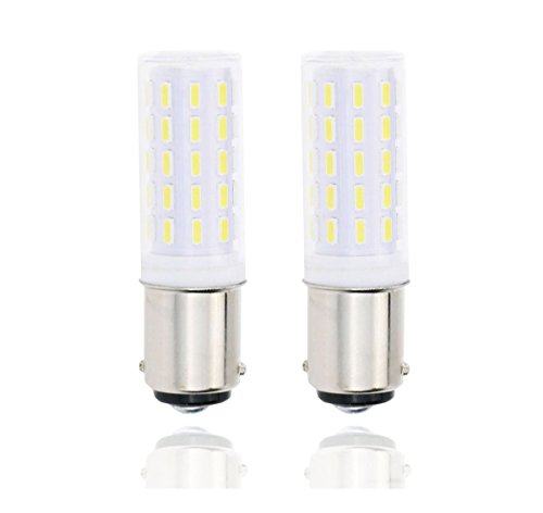 5W Led Light For Sewing Machine in US - 7
