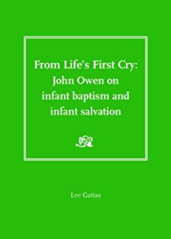 infant salvation Entry for 'infant salvation' - one of 28 bible dictionaries freely available, this readable and easy to use dictionary takes advantage of the finest modern bible scholarship.