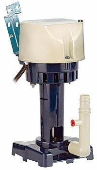 Little Giant 541015 CP2-230 Evaporative Cooler Pump 1/50Hp 502 GPH 4' Cord 230V ()