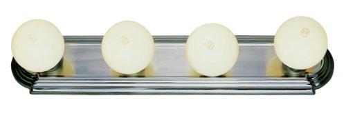 - Trans Globe Lighting 3224-1 BN Indoor  Northridge 24.5