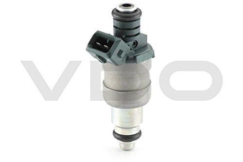 VDO A2C59513199 Einspritzventil