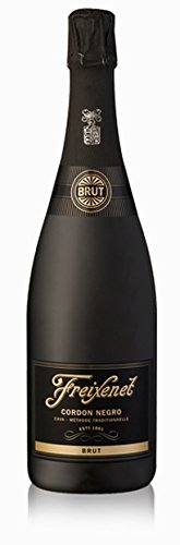 Freixenet Cordon Negro Brut, 750 ml