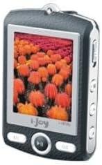 I-JOY I-1818Y - Reproductor: Amazon.es: Electrónica
