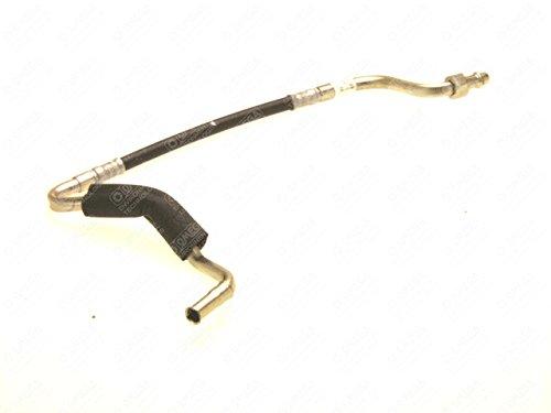 Hose Assembly Bronco Ii 83-91 Yf1639