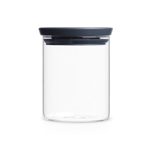 Brabantia Stackable Storage Accessories 298288 product image
