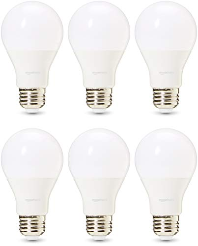 All Led Lights Dimmable in US - 7