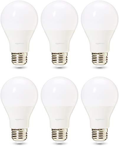 75watt bulb - 8