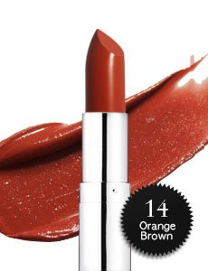 Brown 3.5g/0.12oz Makeup - 7
