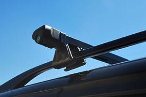 Amazon Com Ford Explorer Sport Trac Universal Roof Rack