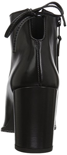 cheap sale fast delivery Stuart Weitzman Women's Lofty Ankle Boot Black Calf classic for sale official cheap online free shipping genuine d8RRJvUs4