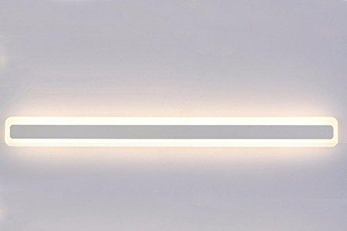 Make Up Licht : Lacura led make up leuchte schmink licht touch dimmer licht
