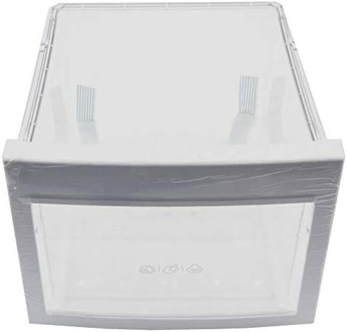 Cajón Superior Congelador LG GS5163NSMV GS5163PVJV GS5163PVLV ...