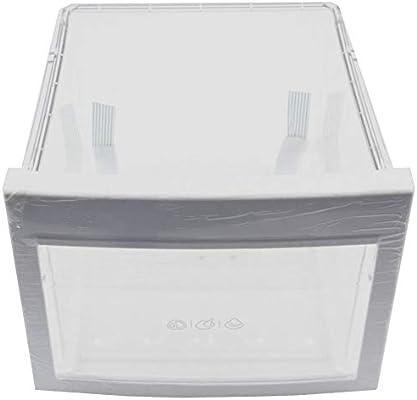 Cajón Superior Congelador LG STIQBNL STIQECZ STIQEMK STIQGSF ...