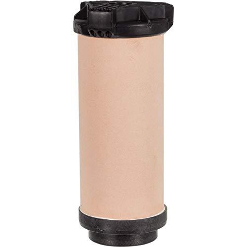 MSR MiniWorks EX Microfilter Water Filter