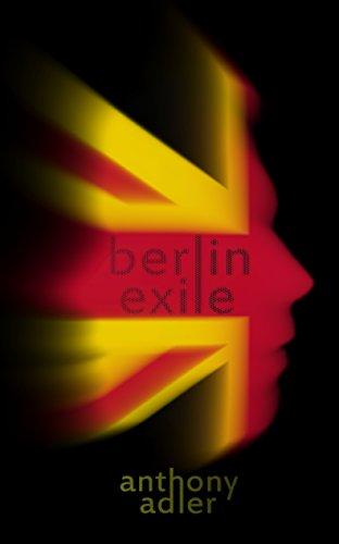 (Berlin Exile)
