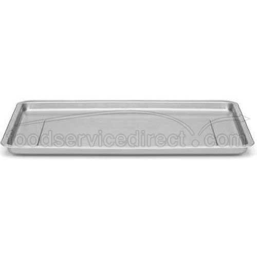 Waring Commercial WCO250TR Baking Sheet for WCO250X Convection Oven, Stainless Steel