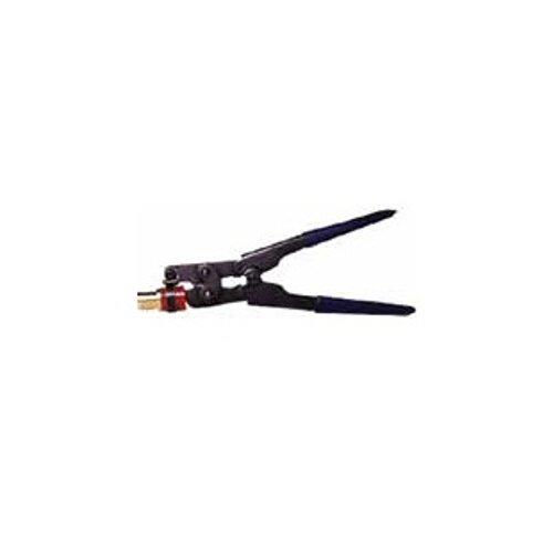 AY McDonald 4423-158 2300CRCB Rep Blade-Crimp Cut