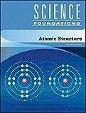 Atomic Structure, Maurice Sabean, 1604133422