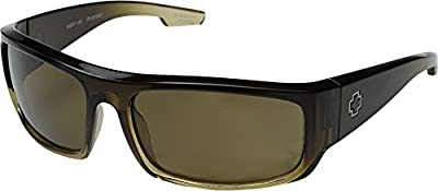 Spy Optic Unisex Piper