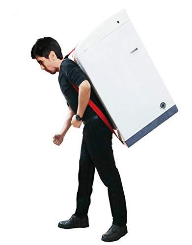ArtiGifts Furniture Appliances Lifting