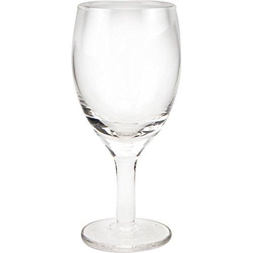 - Mini Wine Tasting Glass - 3 oz
