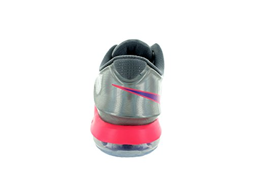 KD Pure Star Pure Shoes Basketball Trainers Platinum Nike ASAll Multi Platinum Mens VII SPtUdAqw