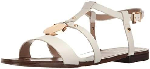 Aldo Women's Evlyn Flat Sandal
