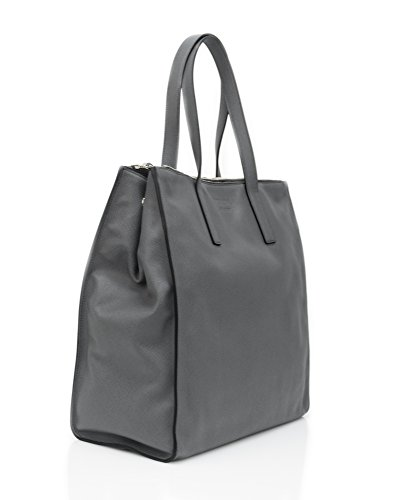 SHOPPING SAC SHOPPING SHOPPING SAC PRADA PRADA SAC SAC SHOPPING PRADA 4fwpWI