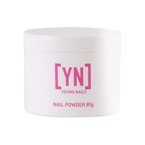 natural acrylic powder - 5