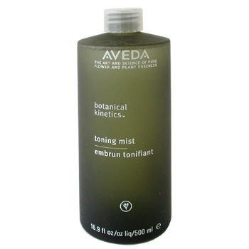 Aveda(アヴェダ) ボタニカル キネティックス トーニングミスト 500ml/16.9oz [並行輸入品] B077STXN6N