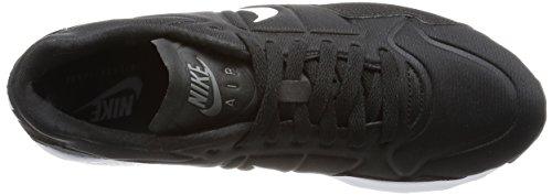 fonc Zoom Air Homme Running Entrainement 92 Chaussures Pegasus De Blanc Gris Nike Noir apC5wqx7x