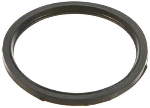 Gates 33619 Engine Coolant Thermostat Seal