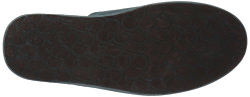 UGG Men's Scuff Slipper