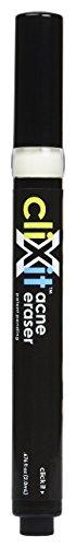 CliXit Acne Eraser (Acne Eraser)