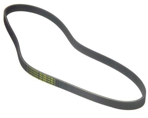 ContiTech Multi Rib Belt W0133-1634552-CON