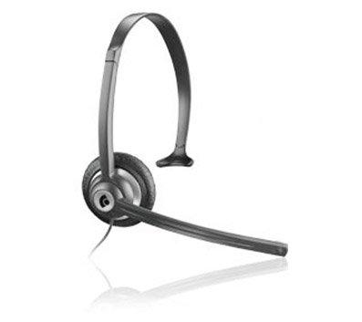 Price comparison product image PLNM214C - Plantronics M214C Headset