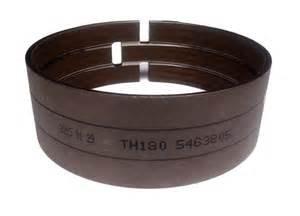 Aftermarket 54313 AFT Band, Low TH180 4L30E 3L30