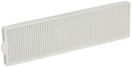 Bissell Craze 8, 14 Pleated Post Motor Filter, 3910 Series (3 Pack)