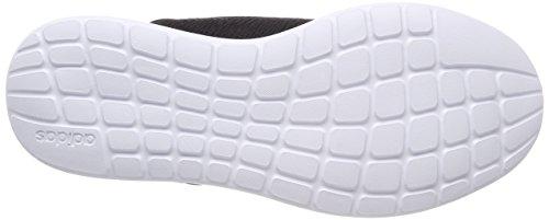 Adapt Refine 000 carbon Chaussures De Noir Femme Fitness negbas Adidas ftwbla wUqOnp5O