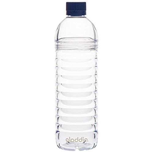 aladdin water bottles - 6