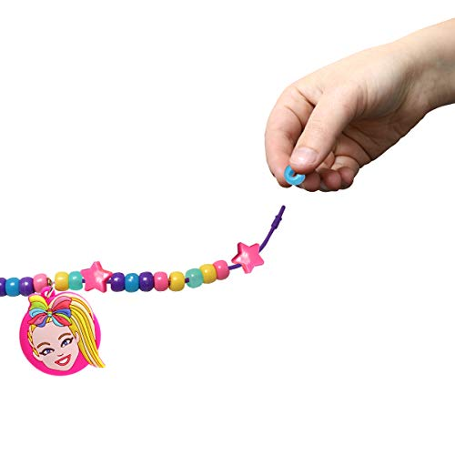 31ctx3UnTLL - Tara Toy JoJo Necklace Activity Set