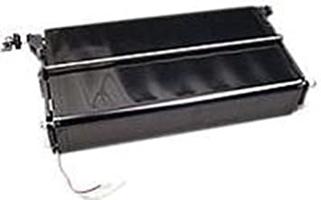 XEROX 16192701 Transfer belt unit for xerox phaser 2135 color printer
