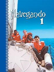 Navegando 1