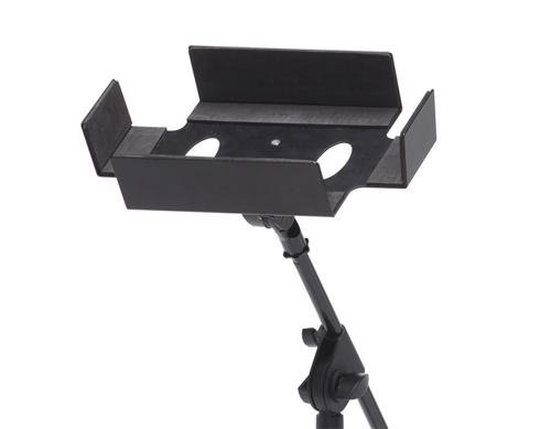 Samson SMS1000 Mixer Stand Holder