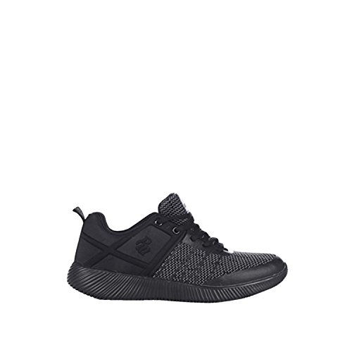 Rocawear Race-05 Athletic (Rocawear Mens Sneakers)