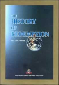 The History of Redemption ebook